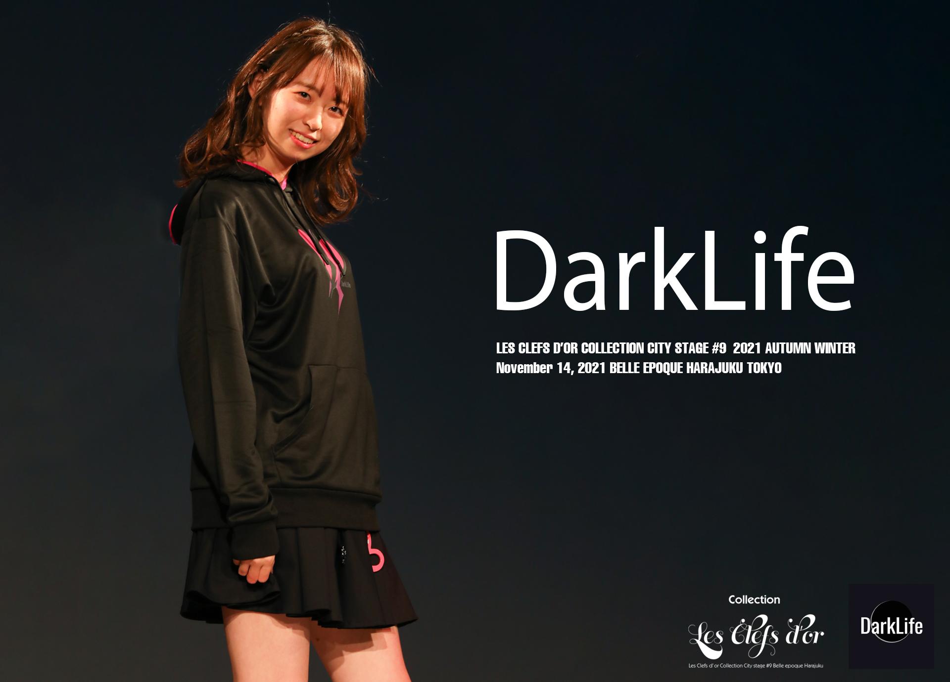 darklife2