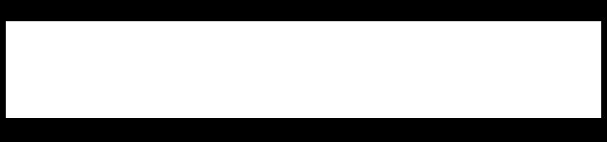 公式レクコレ|ファッションショーレクレドールコレクション 2021年春原宿で開催