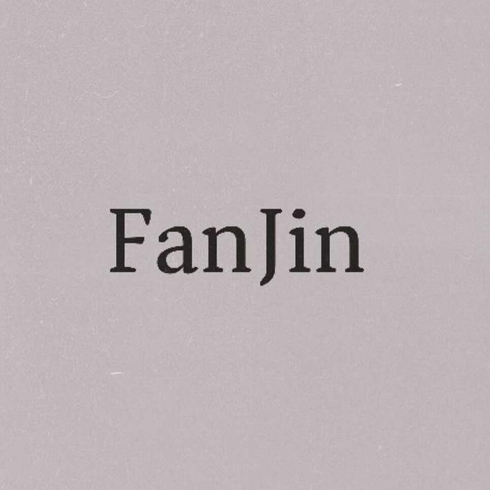 FanJin