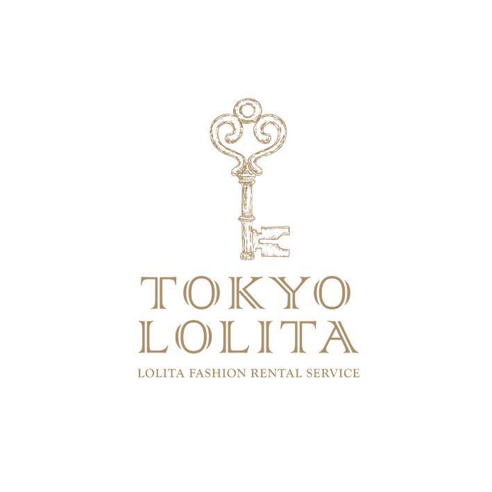 東京ロリィタ
